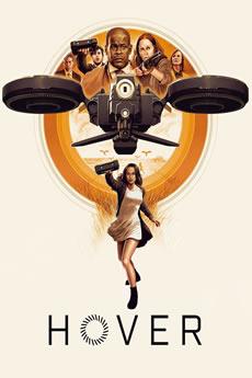 Baixar Filme Drones (2019) Dublado Torrent Grátis