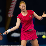 Alison Van Uytvanck - BGL BNP Paribas Luxembourg Open 2014 - DSC_2269.jpg