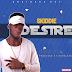 Music: Skiddie - Desire