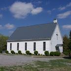 Suggs Creek Presbyterian Church Wilson County, Tennessee