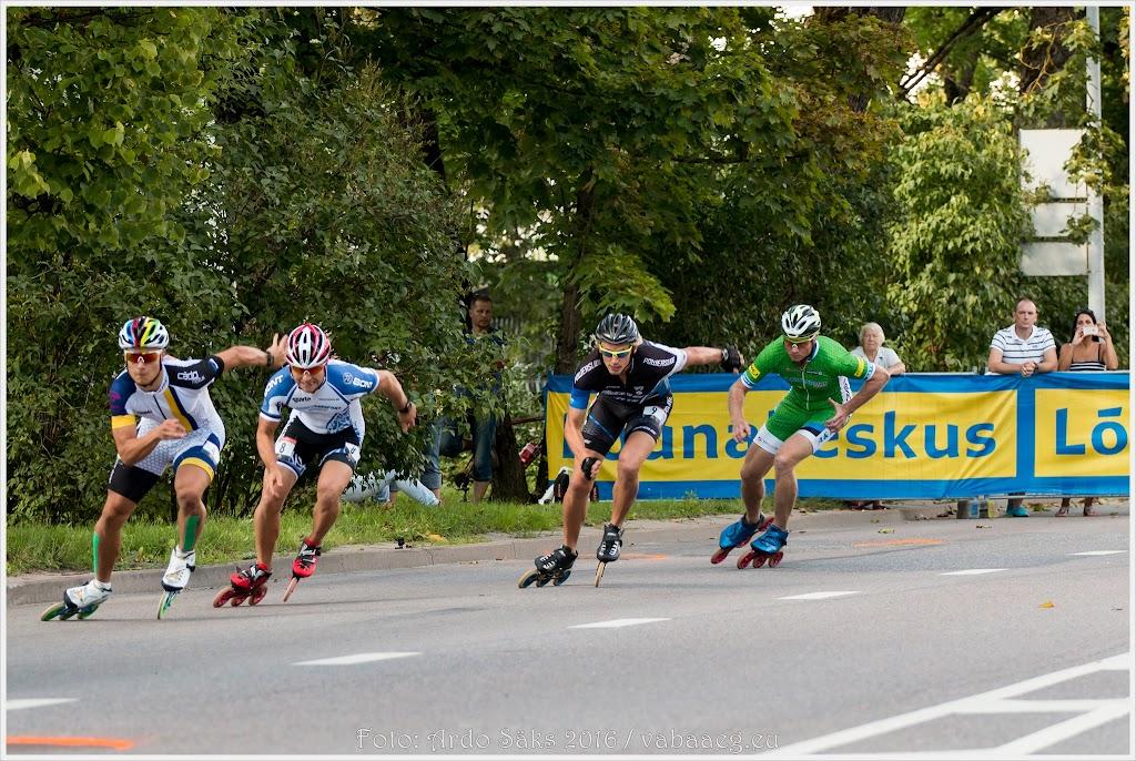 2016.08.20 10. Tartu Rulluisumaratoni lastesõidud ja sprindivõistlus - AS20160820RUM_160M.JPG
