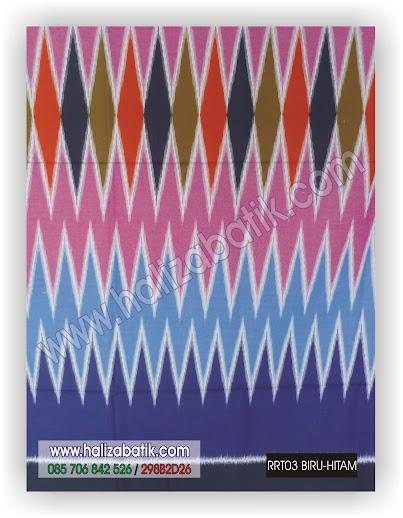 batik grosir, batik murah, batik terbaru