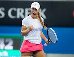 Yulia Putintseva - 2016 Australian Open -DSC_2402-2.jpg
