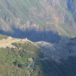 southamerica-b3-098.jpg