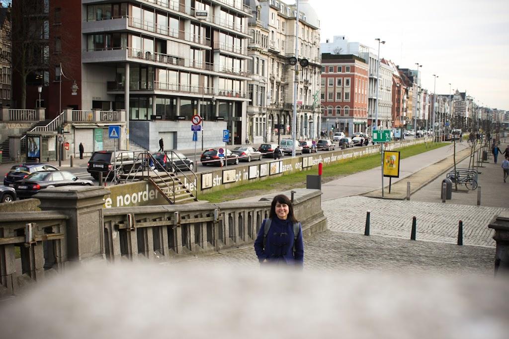 Belgium - Antwerpen - Vika-2638.jpg