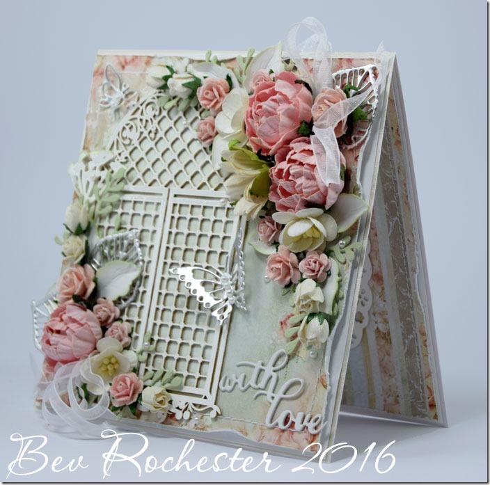 bev-rochester-trellis-window-cutout-woc2