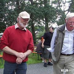 Gemeindefahrradtour 2008 - -tn-Bild 072-kl.jpg