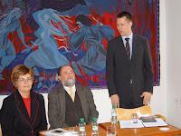 52 Fülöp Attila a határon túli együttműködésről.JPG