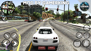 gta 5 download for android 1gb ram
