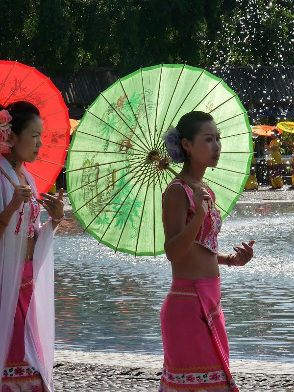 Chine . Yunnan..Galamba, Menglian Album A - Picture%2B148.jpg
