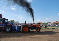 Zondag 22--07-2012 (Tractorpulling) (210).JPG