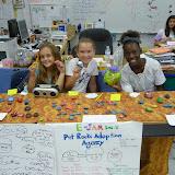 2012 JA Fair at Laurel Oak Elementary - P1010461.JPG