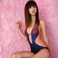 [DGC] No.667 - Aki Hoshino ほしのあき (52p) 9.jpg