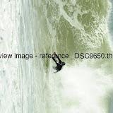 _DSC9650.thumb.jpg