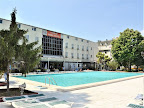 Floria Park Hotel
