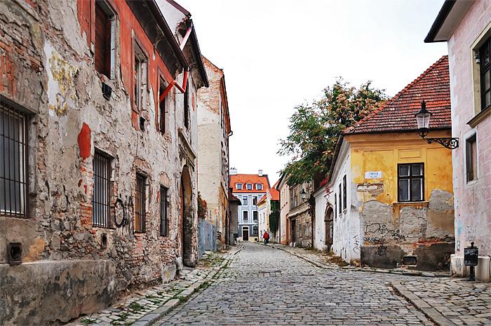 Bratislava04.JPG