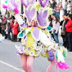 CarnavalNavalmoral2013Martes17.JPG