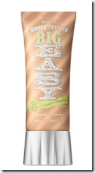 Benefit Big Easy BB Cream
