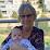שרה מאיר's profile photo