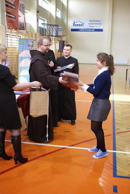 Konkurs o Św. Janie z Dukli - DSC01352_1.JPG