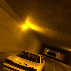 ローレル HC33のカスタム事例画像 みずき@9(c33ローレル)(北海道)さんの2020年01月09日15:27の投稿