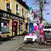 Claremorris, Co. Mayo (Ireland)