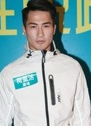 Arnold Kwok Tsz-ho / Guo Zihao  Actor