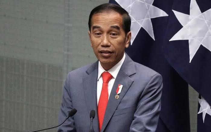 Pengamat: Jokowi seperti Mengakui Kedaulatan ISIS, padahal Dunia Internasional Tidak