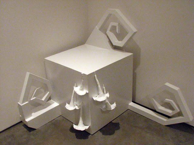 chelsea-galleries-nyc-11-17-07 - IMG_9616.jpg