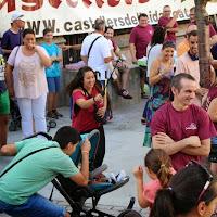 Festa infantil i taller balls tradicionals a Sant Llorenç  20-09-14 - IMG_4267.jpg