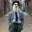 المهدي الحاضر's profile photo