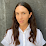 Ania Calderon's profile photo