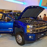 Houston Auto Show 2015 - 116_7284.JPG
