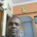 Harshitha Kumar