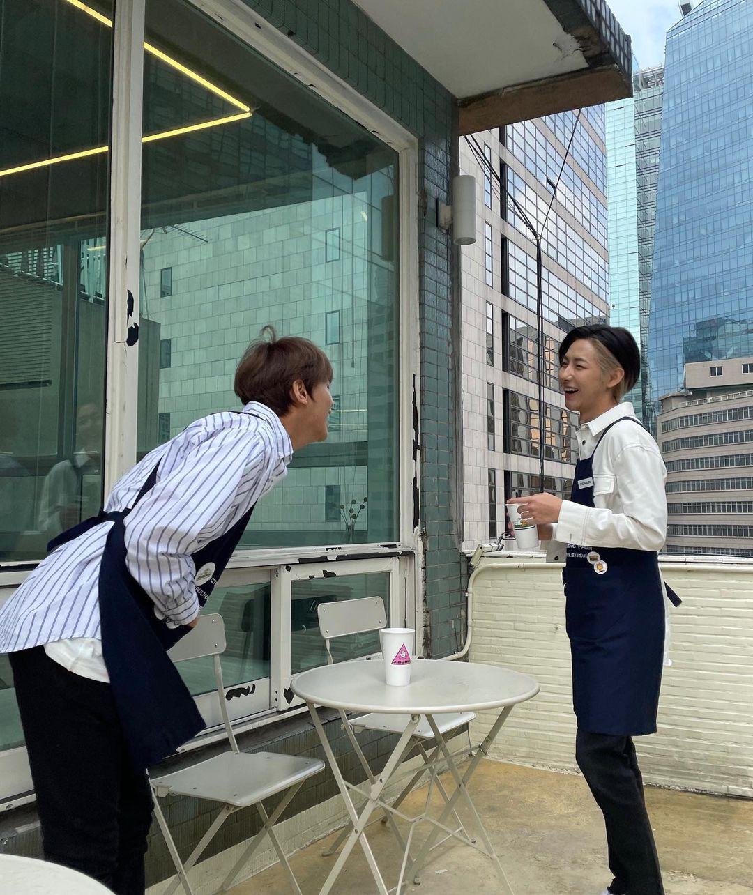 nct dream haechan renjun nct_dream