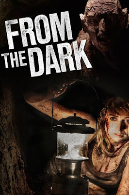 From the Dark (2014) BluRay 720p HD Watch Online, Download Full Movie For Free