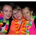 Buckenaerts 0094.jpg