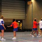 DVS 4-Oranje Nassau 5 26-11-2005 (2).JPG