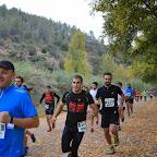II-Trail-15-30K-Montanejos-Campuebla-020.JPG