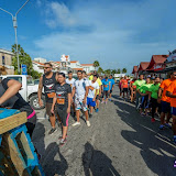 Funstacle Masters City Run Oranjestad Aruba 2015 part2 by KLABER - Image_139.jpg