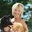 Melanie Goetken's profile photo