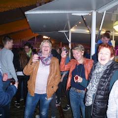 Erntedankfest 2015 (Freitag) - P1040063.JPG