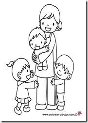 familia (72)