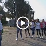 2018-05-17 Taller d'equinoteràpia -2EDI-