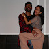 Wow! Jhene Aiko Shares sexy Photos With Boo