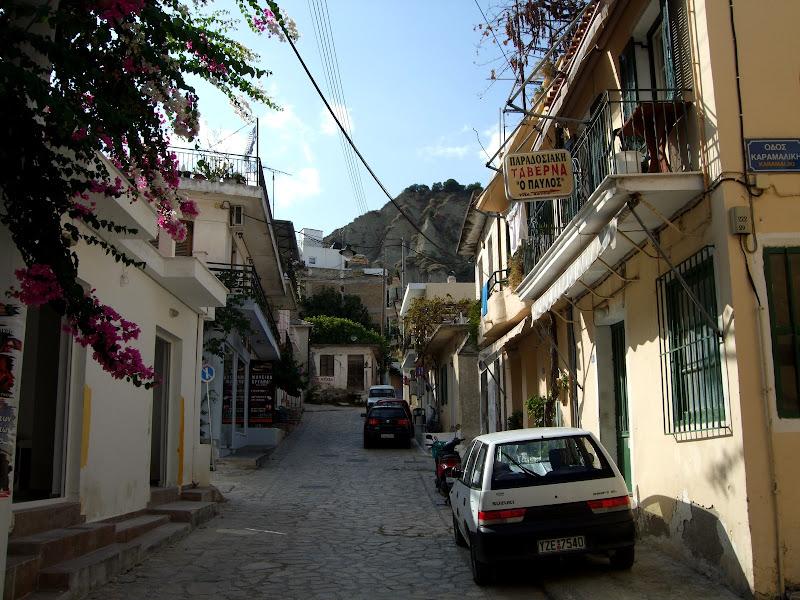 Wakacje w Zakynthos / Grecja - dscf2760.jpg