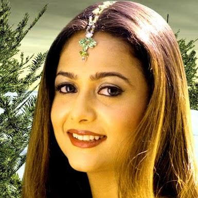 Shalini Kansal Photo 10