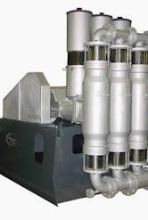 Pompa TG 60-130-K270.jpg