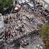 The death toll from the earthquake in Turkey has risen to 42
