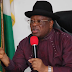 Stay at home, forfeit your shops, Umahi warns traders